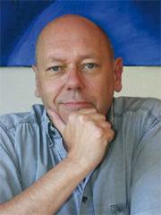 Lukas Erler