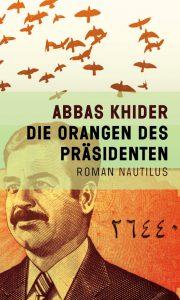 Die Orangen des Präsidenten