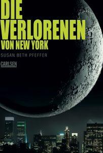 Die Verlorenen von New York