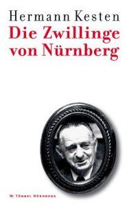 Die Zwillinge von Nürnberg