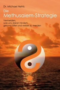 Die Methusalem-Strategie