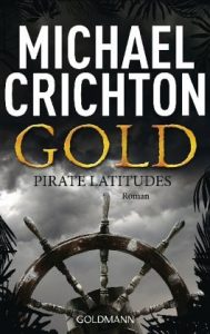 Gold – Pirate Latitudes