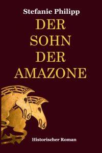 Der Sohn der Amazone