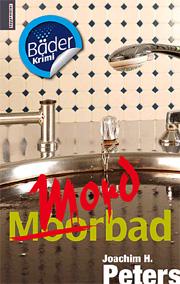 Moorbad - Mordbad