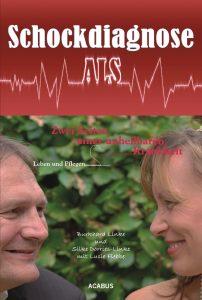 Schockdiagnose ALS