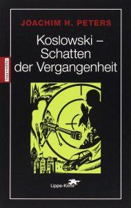 Koslowski – Schatten der Vergangenheit