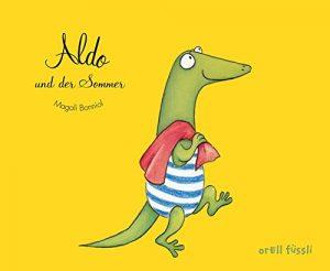 Aldo und der Sommer
