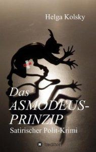 Das Asmodeus-Prinzip