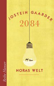 2084 – Noras Welt