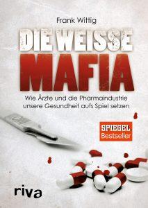 Die weiße Mafia