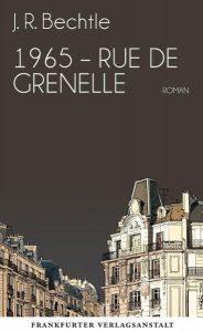 1965 – Rue de Grenelle