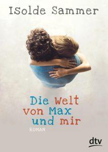 Die Welt von Max und mir
