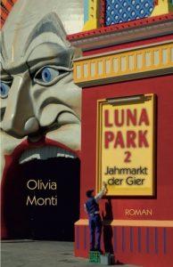 Luna Park 2 – Jahrmarkt der Gier