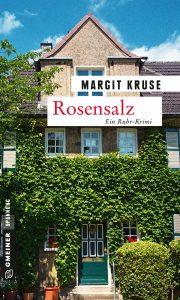 Rosensalz