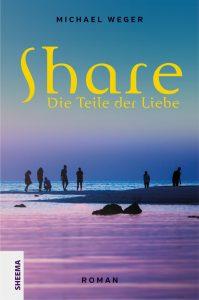 Share – Die Teile der Liebe