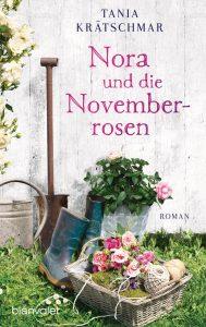 Nora und die Novemberrosen