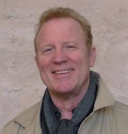Rainer Wittkamp