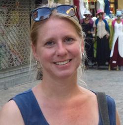 Silke Ziegler