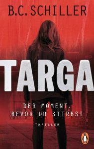 Targa – Der Moment, bevor du stirbst