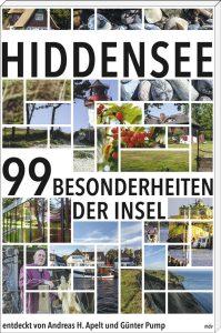 Hiddensee – 99 Besonderheiten der Insel