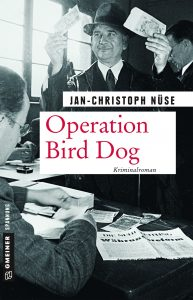 Operation Bird Dog