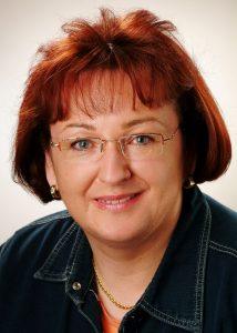 Margit Kruse