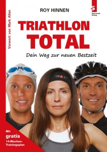 Triathlon Total