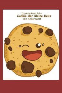 Cookie der kleine Keks – Die Anderswelt