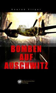 Bomben auf Auschwitz