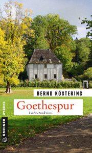 Goethespur