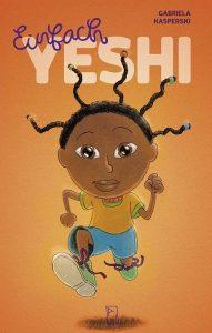 Einfach Yeshi