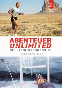 Abenteuer Unlimited
