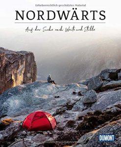 Nordwärts