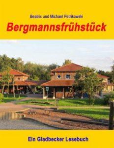 Bergmannsfrühstück