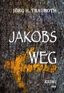 Jakobs Weg