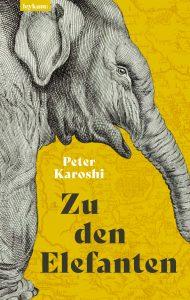 Zu den Elefanten