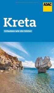 Kreta - Urlauben wie die Götter