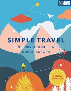 Simple Travel