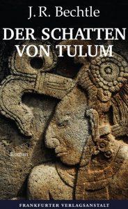 Der Schatten von Tulum