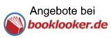 Angebote bei booklooker.de
